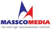 MassCOMedia - [MassCOMedia]
