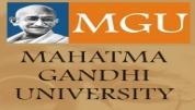Mahatma Gandhi University Delhi (Online) - [Mahatma Gandhi University Delhi (Online)]