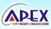 Apex India Vidyapeeth - [Apex India Vidyapeeth]