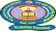 M. S. Ramaiah Polytechnic - [M. S. Ramaiah Polytechnic]