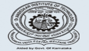 Dr. Ambedkar Institute of Technology - [Dr. Ambedkar Institute of Technology]