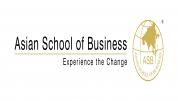 Asian School of Business