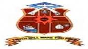 Devamatha College - [Devamatha College]