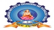 Adi Shankara Institute of Engineering & Technology - [Adi Shankara Institute of Engineering & Technology]