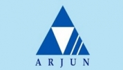 Arjun College of Technology & Sciences  - [Arjun College of Technology & Sciences ]