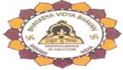 Bharatiya Vidya Bhavan Royal Institute of Management - [Bharatiya Vidya Bhavan Royal Institute of Management]