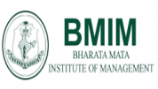 Bharata Mata Institute of Management - [Bharata Mata Institute of Management]