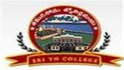 Y N College Institute of Post Graduate Studies - [Y N College Institute of Post Graduate Studies]