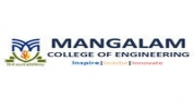 Mangalam College of Engineering - [Mangalam College of Engineering]