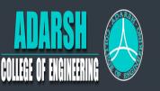 Adarsh College of Engineering - [Adarsh College of Engineering]