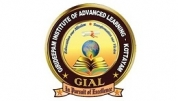 Girideepam Institute of Advanced Learning - [Girideepam Institute of Advanced Learning]