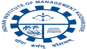 Institute of Management in Kerala  - [Institute of Management in Kerala ]