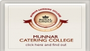 Munnar Catering College