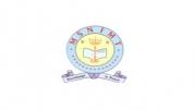 MSN Pillai Institute of Management & Technology - [MSN Pillai Institute of Management & Technology]