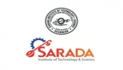 Sarada Institute of Technology & Management - [Sarada Institute of Technology & Management]