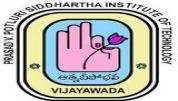 Prasad V. Potluri Siddhartha Institute of Technology - [Prasad V. Potluri Siddhartha Institute of Technology]