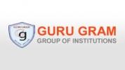 Guru Gram Business School Nagpur - [Guru Gram Business School Nagpur]