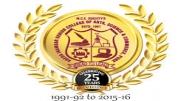 M.C.E. Society's Abeda Inamdar Senior College - [M.C.E. Society's Abeda Inamdar Senior College]