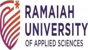 M S Ramaiah Dental College & Hospital - [M S Ramaiah Dental College & Hospital]