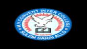 Madhu Vachaspati Institute of Engineering & Technology - [Madhu Vachaspati Institute of Engineering & Technology]