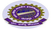 Madan Mohan Malviya Engineering College Gorakhpur - [Madan Mohan Malviya Engineering College Gorakhpur]