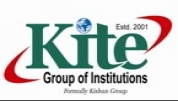 Kishan Institute of Engineering and Technology - [Kishan Institute of Engineering and Technology]