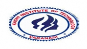 Kashi Institute of Technology Varanasi - [Kashi Institute of Technology Varanasi]
