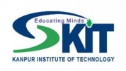 Kanpur Institute of Technology - [Kanpur Institute of Technology]