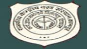 Uttar Pradesh Textile Technology Institute - [Uttar Pradesh Textile Technology Institute]