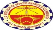 J.K. Institute of applied Physics & Technology, University of Allahabad - [J.K. Institute of applied Physics & Technology, University of Allahabad]