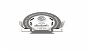 Government College of Engineering & Research - [Government College of Engineering & Research]