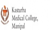 Kasturba Medical College Manipal - [Kasturba Medical College Manipal]
