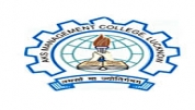 AKS Management College - [AKS Management College]