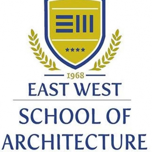 East West School of Architecture - [East West School of Architecture]