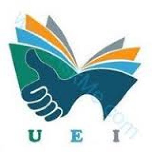 Unique education institute - [Unique education institute]