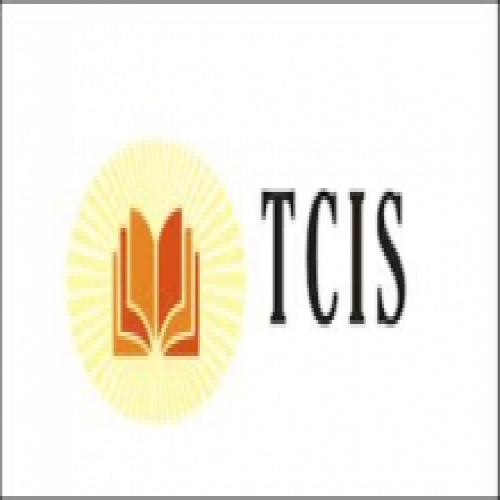Taaleem College of International Studies - [Taaleem College of International Studies]