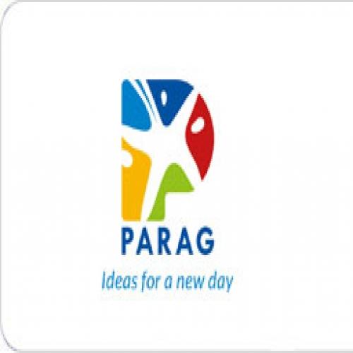 Parag Foundation - [Parag Foundation]