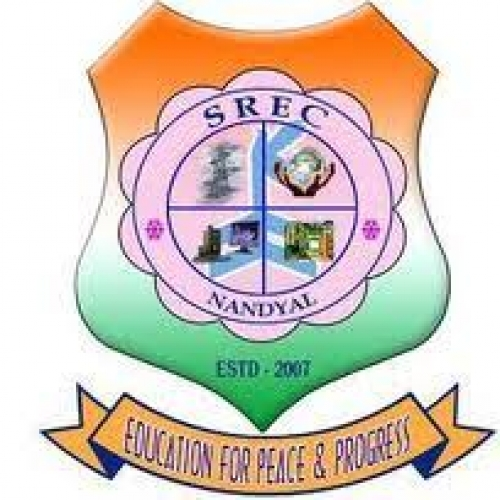Santhiram Engineering College - [Santhiram Engineering College]
