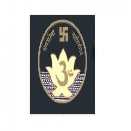 Hindu College Of Engineering And Technology - [Hindu College Of Engineering And Technology]