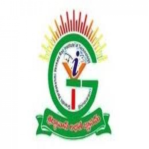 Grandhi Varalakshmi Venkatarao Institute of Technology - [Grandhi Varalakshmi Venkatarao Institute of Technology]