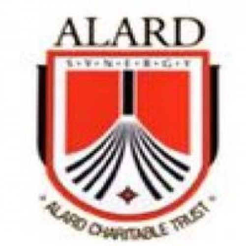 Alard School of Business Management - [Alard School of Business Management]