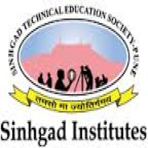 R M Dhariwal Sinhgad Management School - [R M Dhariwal Sinhgad Management School]