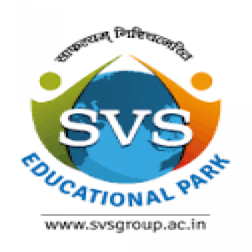 Svs Group Of Institions - [Svs Group Of Institions]