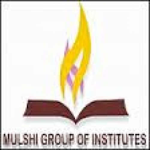 Mulshi Institute of Business Management - [Mulshi Institute of Business Management]