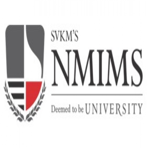 NMIMS School of Law - [NMIMS School of Law]