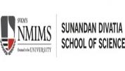 Sunandan Divatia School of Science - [Sunandan Divatia School of Science]