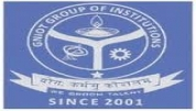 Greater Noida Institute of Technology Greater Noida - [Greater Noida Institute of Technology Greater Noida]