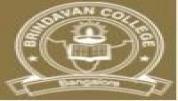 Brindavan College - [Brindavan College]