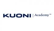 Kuoni Academy - [Kuoni Academy]