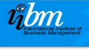 International Institute of Business Management - [International Institute of Business Management]